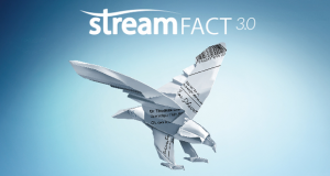 Ofac redéfinit les standards de la facturation avec StreamFact 3.0