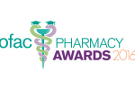 Ofac Pharmacy Awards: giuria designata