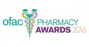 Ofac Pharmacy Awards : le jury est connu